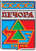 Coat_of_Arms_of_Pechora_Komia_1983