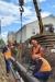 Во всех филиалах и управляемых организациях «Коми тепловой компании» в разгаре летняя ремонтная программа